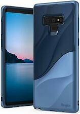 For Galaxy Note 9/S9/S9 Plus | Ringke [WAVE] Dual Layer Design Back Cover Case