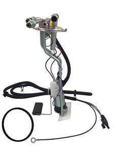 Fuel Pump and Sender Assembly  For Chevrolet Astro GMC 4.3L Safari