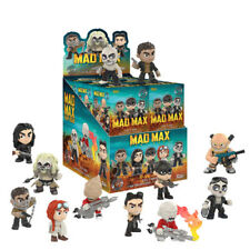 Mad Max: Fury Road - Mystery Minis Blind Box - Set of 12 NEW Funko