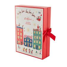 Cath Kidston Christmas Advent Calendar AW19