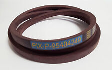 Pix Belt Made To FSP Specs To Replace 754-04249 954-04249 754-04249A 954-04249A