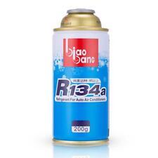 Aire Refrigerante Acondicionador Agua R134a Filtro de reemplazo de gas automotri