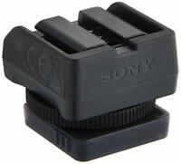 Pixel TF-335 Hot Shoe Converter For Sony MI A6300 RX10 RX1R ⅡConvert As ADP-MAA