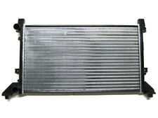 RADIATOR FOR VW LT 96-06 2.3 PETROL 2.5 TDI SDI 2.8 TDI 2D0121253 2D0121253B