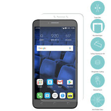 For Alcatel Pixi Theatre Tempered Glass Screen Protector