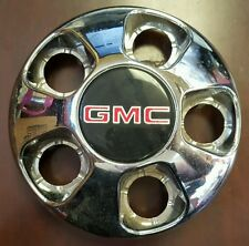 1996, 1997, 1998, 1999, 2000, 2001, 2002 GMC Safari Center Cap
