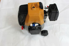High quality brand new copy of Robin EC025 2 stroke engine for multipurpose use