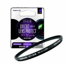 Marumi Fit and Slim MC UV Filter for Digital Camera 46mm - FTS46UV
