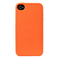 PENNY SKATEBOARD iPhone 4 4S Cover Phone Case ORANGE