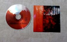 "CD AUDIO MUSIQUE / RAFIRALFIRO ""IN LIMBO"" 8T CD PROMO"