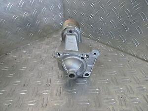 Opel Movano Anlasser 1,9 Diesel Original Neuteil