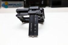 Hasselblad - Proshade 6093T