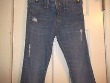 Old navy skinny jeans juniors