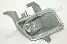 1996-1999 OPEL Vectra B Fog Light Front Bumper Lamp LEFT Side LH 1997 1998