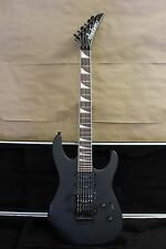 Jackson SL3X Soloist Electric Guitar (31392)