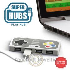 Super Hub Playhub - Playhub controller play games usb enhance fun