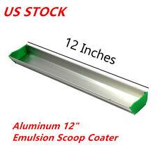 US Stock Aluminum 12