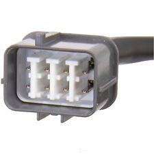 Engine Crankshaft Position Sensor Spectra S10171