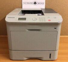 ML-5510ND/SEE - Samsung ML-5510ND A4 Mono Laser Printer