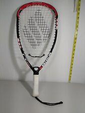 Ektelon O3 Hornet Hybrid Power Scoop Racquetball Racquet Super