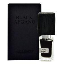 "PARFUM EXTRAIT 30ml SPRAY "" NASOMATTO - BLACK AFGHAN "" parfum EXTRACT"