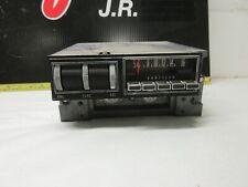 1969 1970 CHRYSLER 300 NEW-YORKER NEWPORT AM RADIO CHRYSLER NOS