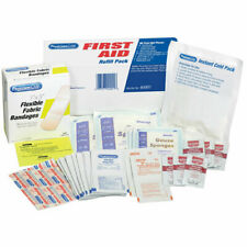 Acme United First Aid Refill Pack