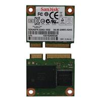 "Sandisk 24GB SSD SDSA5FK-024G-1002 ASUS VivoBook S500C Series 15.6"" Laptop SSD"