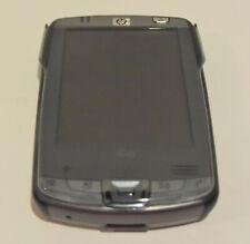 Hp iPaq hx2490b Pocket Pc Windows Mobile 5.0 Pda