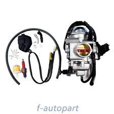 For Honda Trx 500 Carburetor Foreman Carb 2001 2002 2003