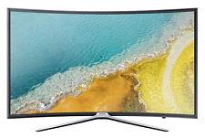 Samsung Ue49k6370 49zoll Curved LED Fernseher EEK A - 3 Monate alt - unbenutzt