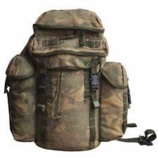 British Army Military Patrol Pack DPM IRR 30 Rucksack Backpack Bergen 30L Bag