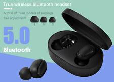 Xiaomi Redmi Airdots Bluetooth 5.0 Kopfhörer TWS Earbuds Wireless Sport Earphone