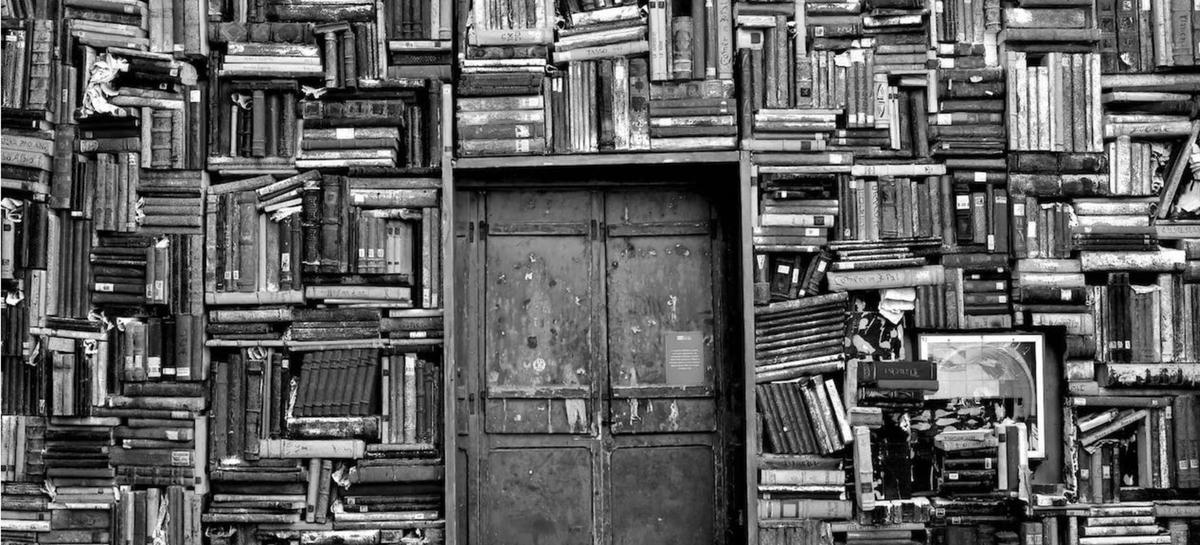 Brighter Days Books & More