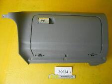 Handschuhfach          VW Golf 5 V           1K1857290            Nr.30624