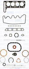 Dichtsatz Zylinderkopfdichtung Mercedes MB 621 L405 L406 O 319 D 190DC 180DC 200