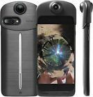 ION360 iPhone 7 - 4K Ultra HD 360-Degree Camera and Charging Battery Case