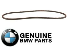 New For BMW E46 Left or Right Headlight Lens Seal Gasket Genuine