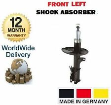 FOR TOYOTA CAMRY 1996-2001 FRONT LEFT SIDE SHOCK ABSORBER STRUT SHOCKER