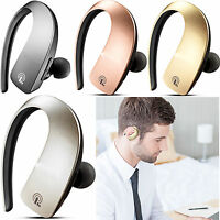 Wireless Bluetooth Headphones Stereo Headset Handsfree Earphone For Mobile Phone