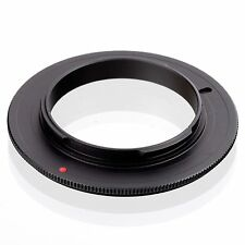 67mm Macro Reverse Adapter Ring for ALL Sony NEX Camera NEX-3 NEX-5 NEX-7 NEX-5N