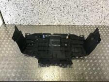 11-15 HONDA JAZZ MK3 1.4 PETROL UNDER ENGINE TRAY COVER SHIELD PROTECTOR