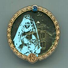 Disney DLR Disneyland Haunted Mansion 45th Anniversary Mystery The Bride Pin