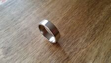PK Silver Magnetic Ring Effects and Magic Tricks Magnet NeFb Neo 22/23mm Nuts