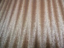 Sapele Ribbon Stripe Wood Veneer Sheets 14 x 23 inches                   4496-42