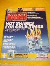 INVESTORS CHRONICLE - ISLAMIC FINANCE - MARCH 28 2008