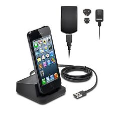 Kensington Lightning Charging Dock Charger for iPhone 5 5S 6 6S Plus 7 7 Plus
