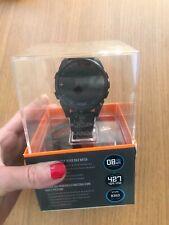 BUSHNELL GOLF EXCEL GPS RANGEFINDER WATCH - BRAND NEW IN BOX