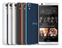 BRAND NEW HTC DESIRE  626 RED  16GB **4G LTE** UNLOCKED SMARTPHONE CHEAP