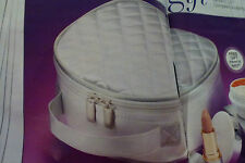 NEW AVON CLINICAL ORB BAG